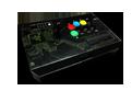 Razer Arcade Stick #3