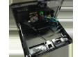 Razer Arcade Stick #4