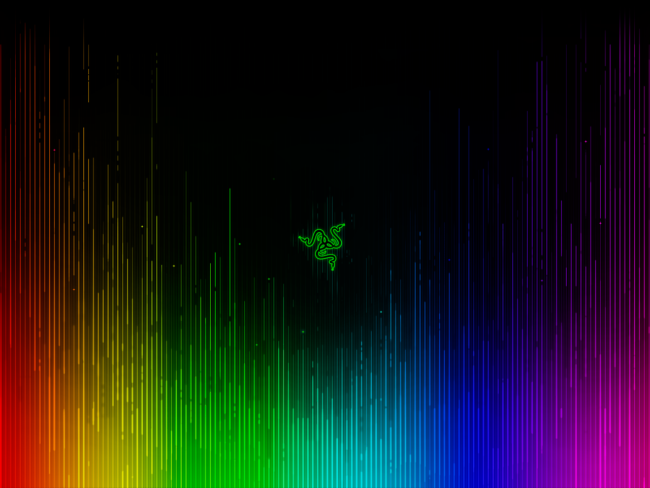 Chroma Wallpaper Now Available To Download Razer