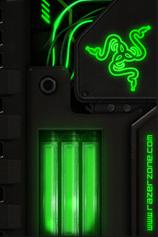 Razer Downloads Razer Germany