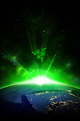 Razer Downloads Razer France
