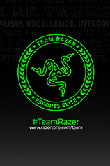 Razer Downloads Razer Europe