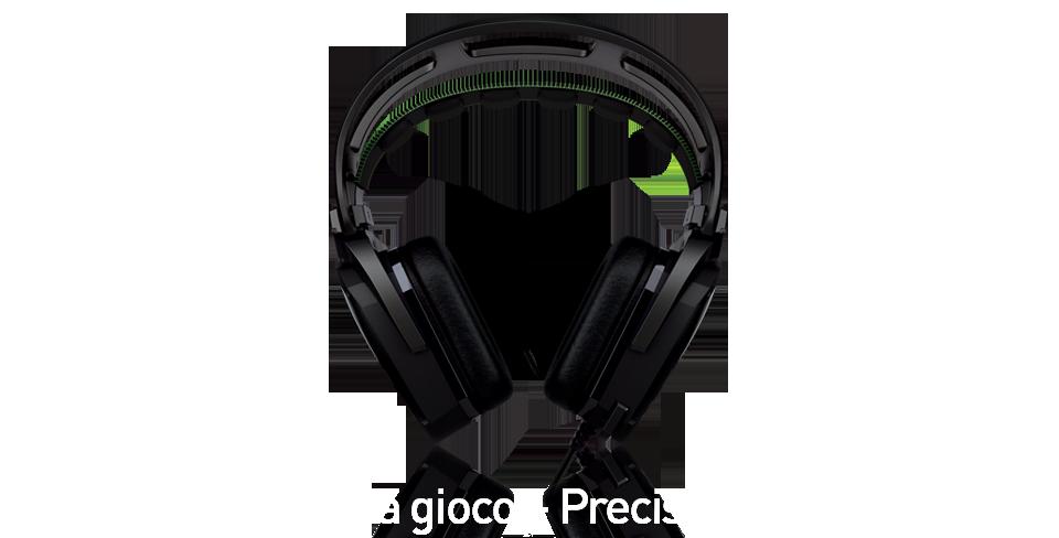 AUDIO DA GIOCO 7cc607f0931a