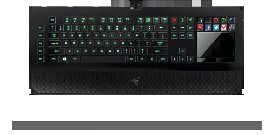 razer gaming keyboards keypads ergonomic keyboards razer gaming keyboards keypads ergonomic keyboards programmable keys more razer united states