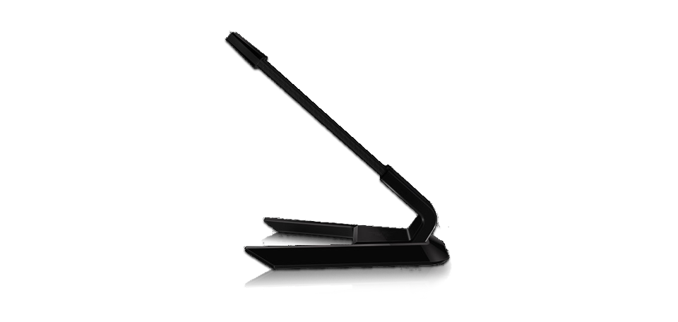 Razer Gaming Accessories Cord Management Replacement