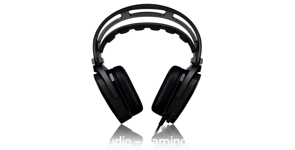 Image result for gaming headset logo