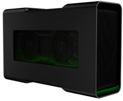 Razer Blade Stealth Ultrabook 13 Inch Ultraportable Laptop