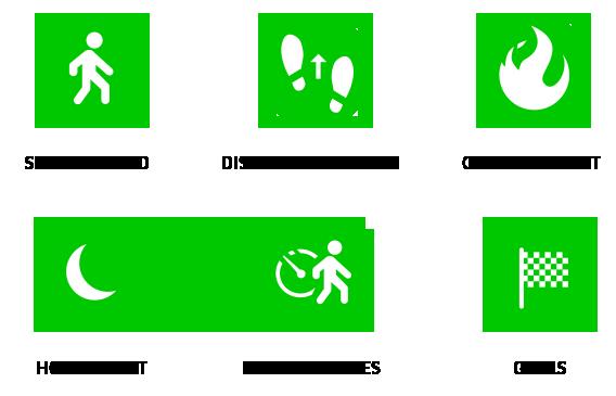 nabu-x-icons.png