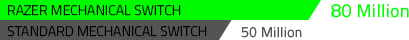 razer-blackwidow-chroma-usp2-icon.png