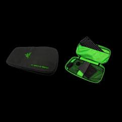 Razer 鍵盤保護套