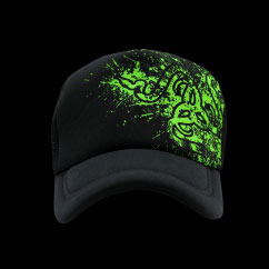 Razer Trucker Hat