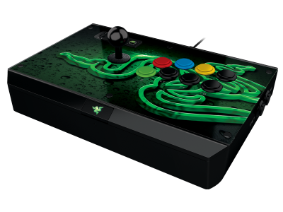 http://assets.razerzone.com/eeimages/products/13055/razer-atrox-gallery-1__store_gallery.png