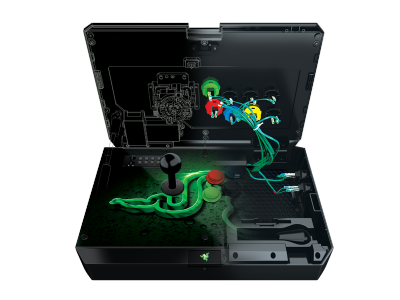 http://assets.razerzone.com/eeimages/products/13055/razer-atrox-gallery-7__store_gallery.png