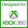razer-licensed-for-xbox-icon.png
