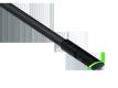 Razer Kraken 7.1 USB headset