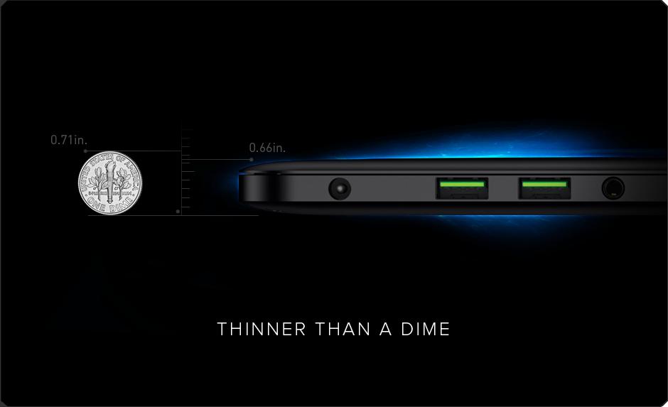 razer blade 14 the world s thinnest gaming laptop razer asia pacific