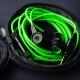 gaming earphones – Razer Hammerhead Pro