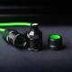 Razer Hammerhead Pro gaming earphones