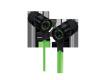 Razer Hammerhead gaming headphones