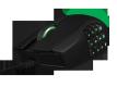 Gaming Mouse - Razer Naga