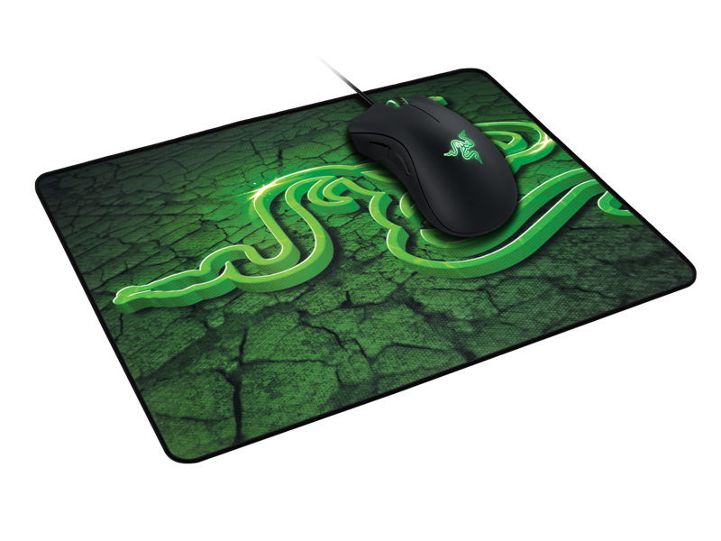 razer-goliathus-control-gallery-11.png