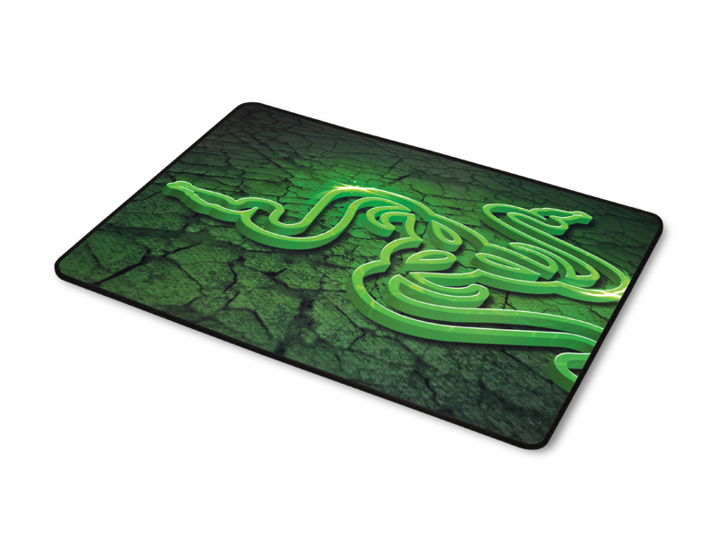 Razer Goliathus Control Edition Gaming Mouse Mat The