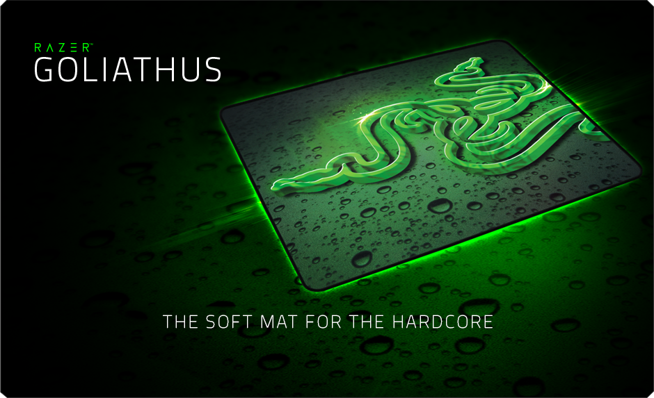 goliathus-speed-940x573.png (940×573)