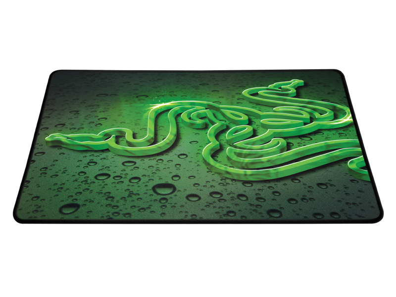 Razer Goliathus 2013 Medium  [Speed] Gaming Mousepad
