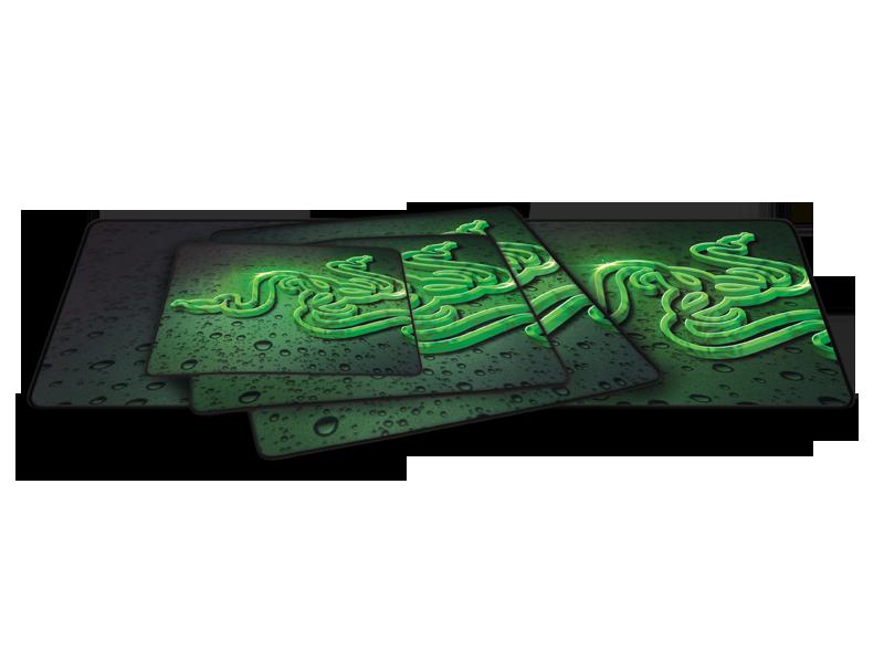 Razer Goliathus 2013 Gaming Mousepad