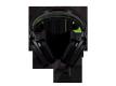 Razer Tiamat gaming headset