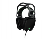 Razer Tiamat – best gaming headset
