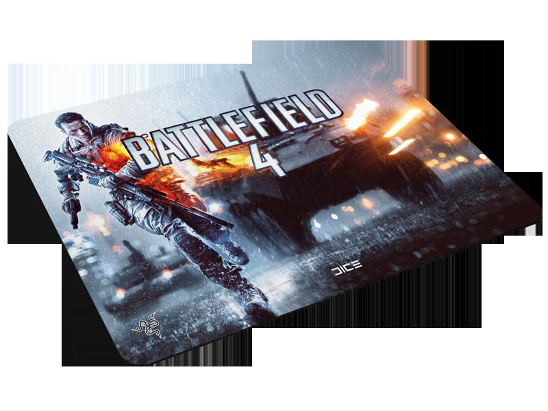 Battlefield 4 Digital Deluxe Edition Razer-destructor-battlefield-4-gallery-4