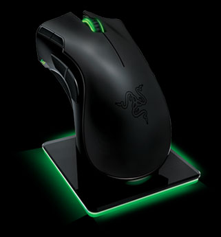 how to add devices to razer synapse
