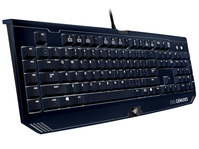 Smart keyboard ez 9930