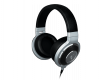 gaming headphones – Razer Kraken Forged Edition