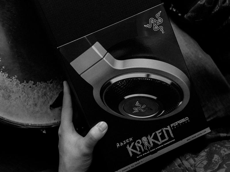 kraken_forget3