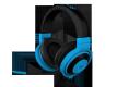 Razer Kraken Pro Neon gaming headset
