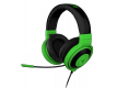 Razer Kraken Pro Neon – best gaming headset