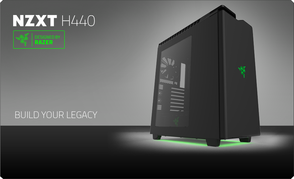http://assets.razerzone.com/eeimages/products/16928/razer-nzxt-h440-hero-3.png