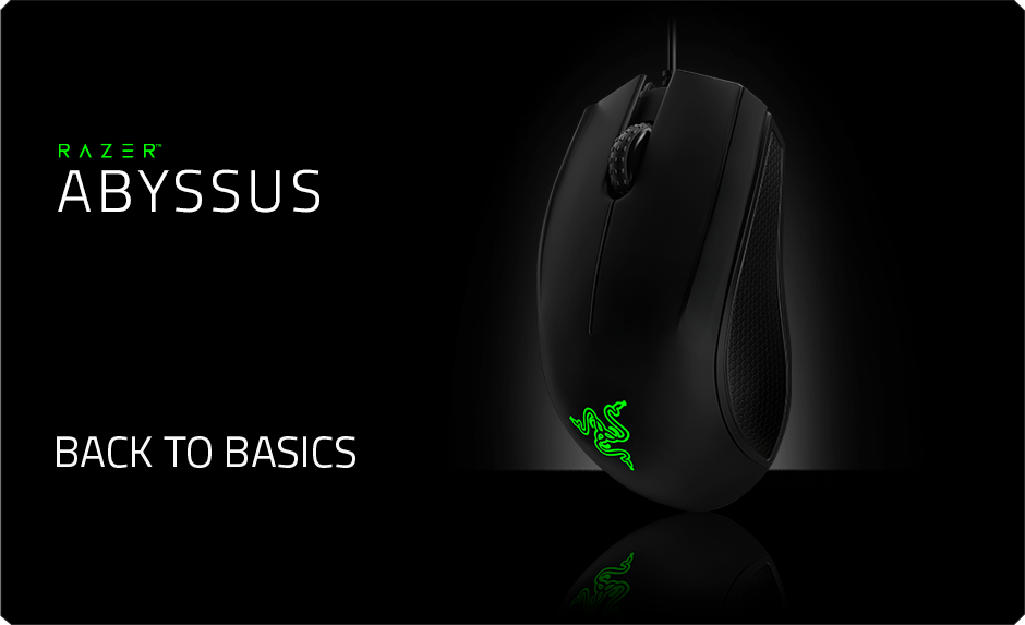 razer-abyssus.png (940×573)