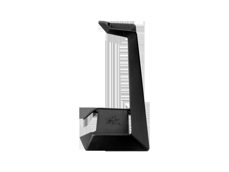 Razer Headphone Stand Gaming Accessories