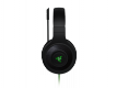 Razer Kraken USB gaming headset