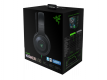 Razer Kraken USB – best headset for gaming