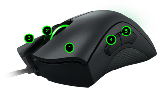 http://assets.razerzone.com/eeimages/products/17531/feature-button.png