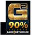 Game2gether.de