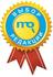 megaobzor.com - Editor's Choice