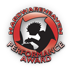 Hardware Heaven - Performance Award