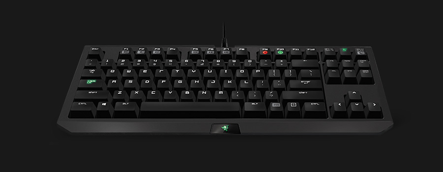 Razer BlackWidow Stealth Edition Keyboard Synapse 2.0 X64 Driver Download