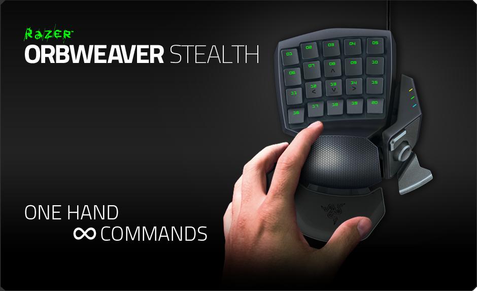 razer-orbweaver-stealth-hero-v3.png (940×573)