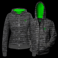 Razer Gaming Gear: T-Shirts, Polo Tees, Hoodies, Caps, Bags and, Cases